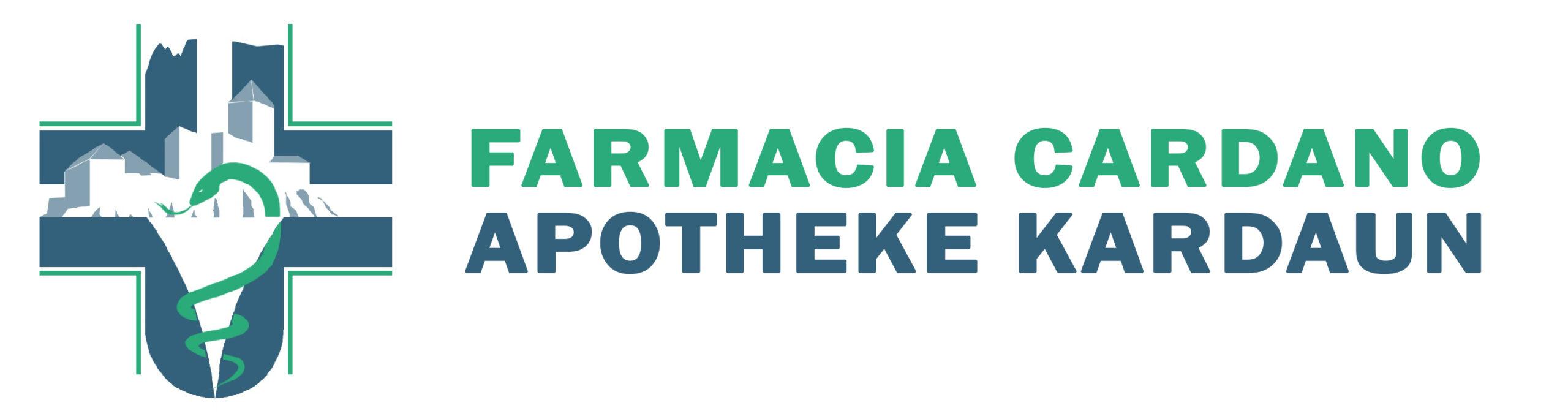 Farmacia Cardano
