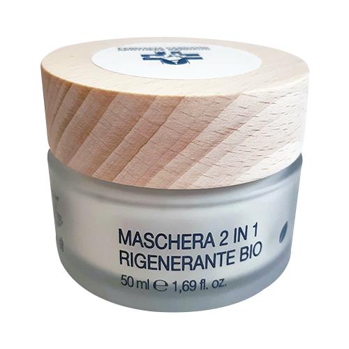 Maschera-500x500-1.png