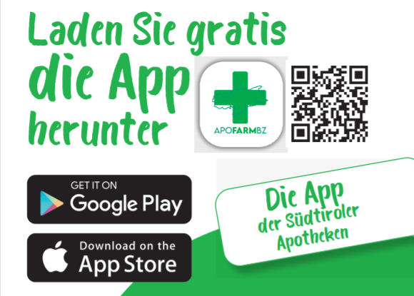 App_deu.png